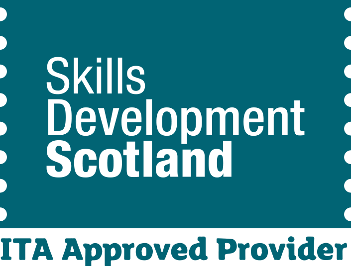 Blueprint training training courses in scotland skills development scotland ita courses malvernweather Image collections